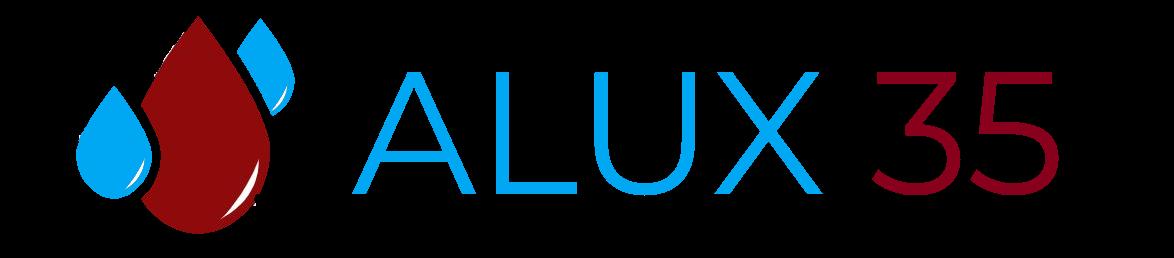 Alux35