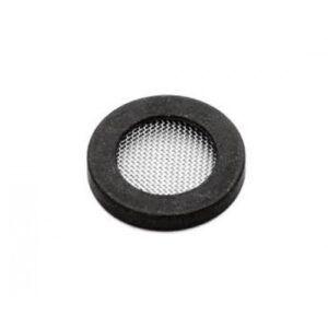 """прокладка силиконовая 1/2"""" для лейки с сеточкой LEDEME L76 (уп. 20шт)"""