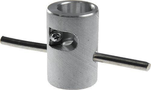 зачистка для PPRC труб Ду20мм/25мм (ручная) арт.087300