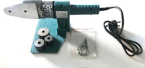 Black Gear комплект сварочного оборудования (20,25,32) 900 Вт арт.99505
