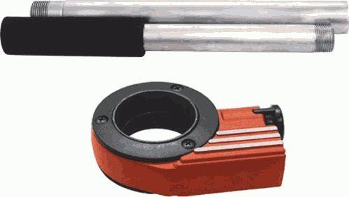 FIT удлинитель-держатель для клуппов чёрных арт.70070