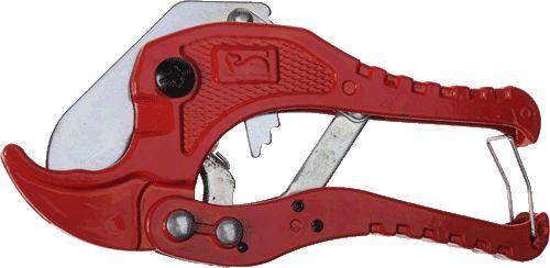 TERMA ножницы для металлопластиковых и PPRC труб 20мм - 42мм (17650)