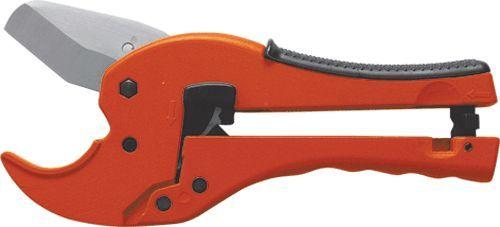 FIT ножницы для металлопластиковых и PPRC труб полуавтомат 20мм - 42мм арт.70985