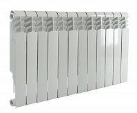 радиатор биметаллический Gekon BM 500 12 секций