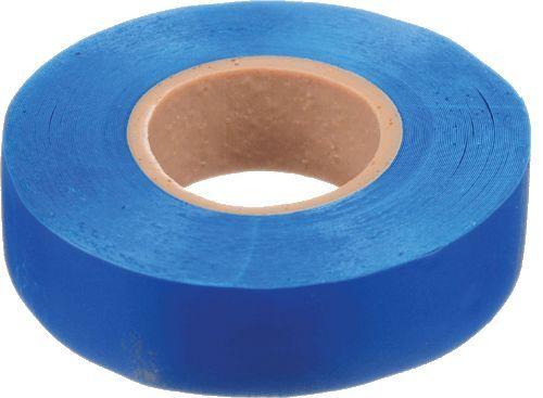 изолента ПВХ синяя Барнаул высший сорт