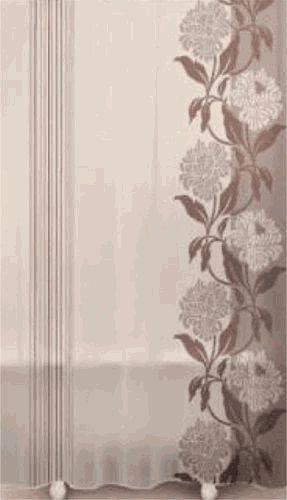 шторка для ванны тканевая 180*180 см MZ-37