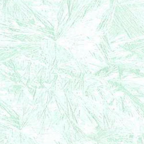 """экран под ванну """"Кварт"""" зеленый иней 1,48 м"""