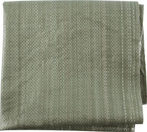 мешок для мусора полипропиленновый 900*500 мм, 50кг арт.11903