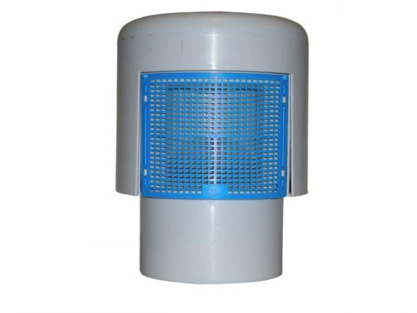 Канализационный вакуумный клапан HL900NECO (DN 110)