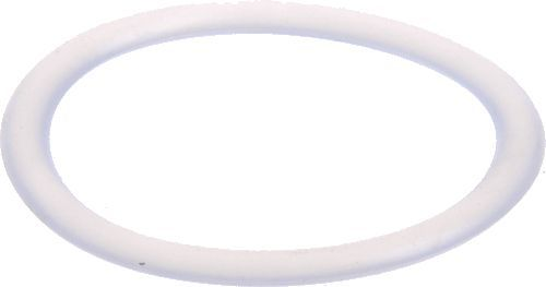 "прокладка 1"" межсекционная для алюминиевого радиатора (силикон) BIMETTA арт.10014"