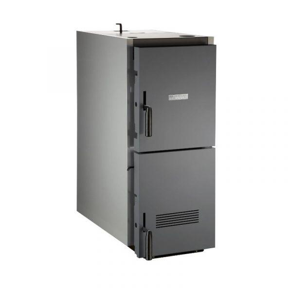 Твердотопливный котел BOSCH Solid 2000 HSFH 15 HNS RU 7738502015