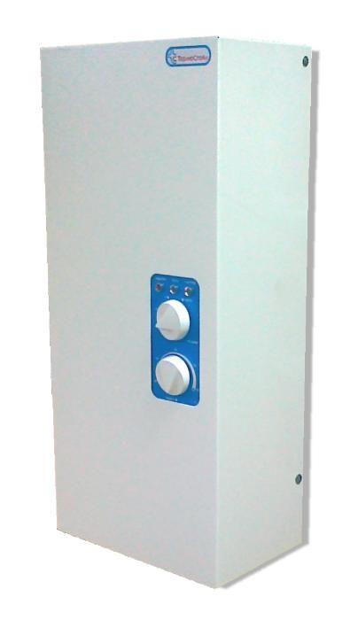 Электрический котел ТермоСтайл ЭПН - СП 5,1 д.32 Стандарт плюс