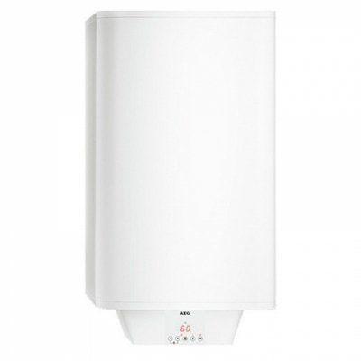 водонагреватель настенный AEG EWH Comfort EL (50 литров)