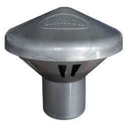 Кан-ция дефлектор (канализационная вытяжка) PP50 (Синикон)