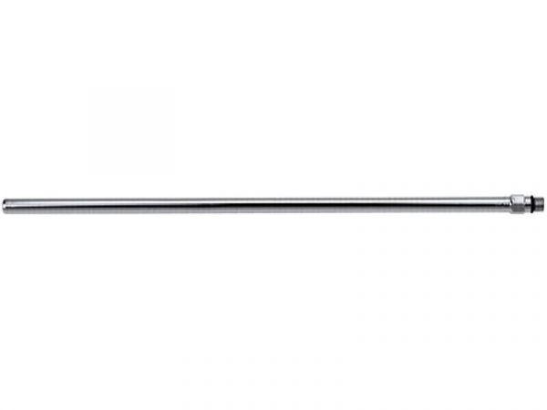 Трубка для смесителя RR114М10 60 см (хром) REMER