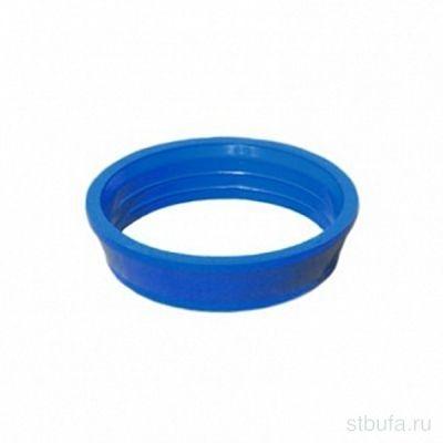 ANI прокладка коническая 32мм арт.M032 (уп. 30 шт)