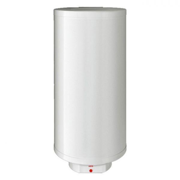 водонагреватель настенный AEG Basis (80 литров)