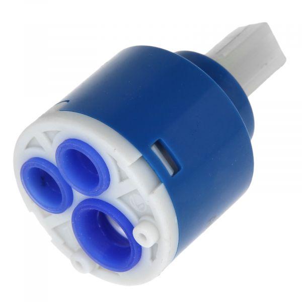 картридж LEDEME для однорукого смесителя 40мм арт.L50